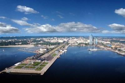 Wywóz śmieci i gruzu Gdynia