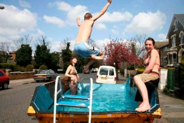 Skip-Hire-Swimming-Pool