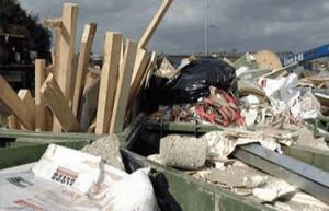 wywoz odpadow budowlanych krakow