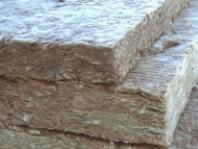 wywoz welny mineralnej krakow